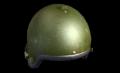 M. Style Helmet.png