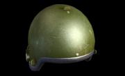 M. Style Helmet