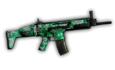 FN Scar CQC (Technology).png