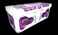Skinbox (Skully Pink).png