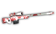 AWP (Red Strike).png