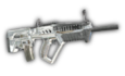 IMI TAR-21 (Chrome).png