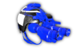 K. Style NVG (TS).png