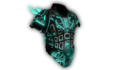 Heavy Armor (Infinity Max).png