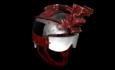 K. Style Helmet (ANRG).png