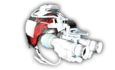 K. Style NVG (Red Dragon).png