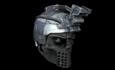 K. Style Helmet (Black).png