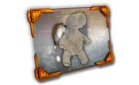 Skin backpack small ScaryDoll.png