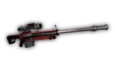M107 (Valkyrie).png