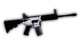 M4A1 (Black Night).png