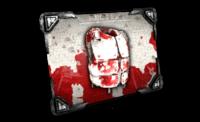 Custom Guerilla (Red Strike) Recipe.png