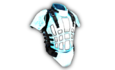 Heavy Armor (Ice).png