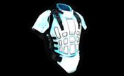 Heavy Armor Ice