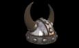Helmet Viking 01.png