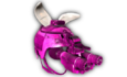 K. Style NVG (Easter Bunny).png