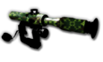 PSO-1 Scope (Camo).png