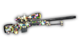 Mauser SP66 (Abstract).png