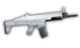 FN Scar CQC (Chrome).png