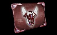 Heavy Armor (Fallen Angel) Recipe.png