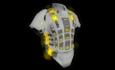 Heavy Armor (XIX).png