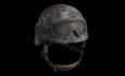 M9 Helmet Urban.png