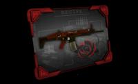 FN Scar CQC (Desion) Recipe.png
