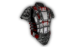 Heavy Armor (Skull Head).png