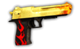 HG Desert Eagle Elite.png