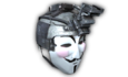 K. Style Helmet (Anonymous).png