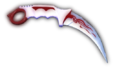 Karambit (Red Dragon).png