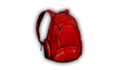 Medium Backpack (Red).png