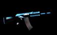 AK-74M (Hynx v2).png