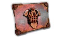 Armor heavy gear rustic.png