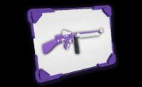 Thompson (Purple) Recipe.png