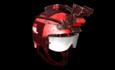 K. Style Helmet (RWL7).png