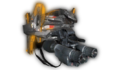 K. Style NVG (Solari).png