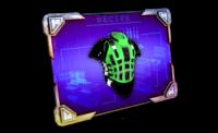 Heavy Armor (Rapido) Recipe.png