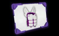 Skin armor custom guerilla fallenangel purple.png
