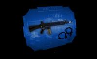 M16 (SWAT) Recipe.png