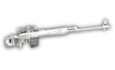 SVD (Chrome).png