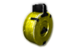 AK 7.62 Drum Elite.png