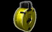 AK 7.62 Drum Elite