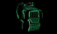 Gear Backpack Med br.png