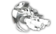 K. Style NVG (Rank 1).png