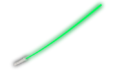 Light Sword Curved (Green).png