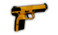 FN57 (Specialist).png