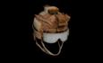 Helmet kstyle Rustic.png
