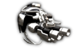 K. Style NVG (Black Night).png