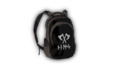 Small Backpack (Viking).png