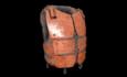 Custom Guerilla (Rust).png